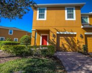 5594 Rutherford Place, Oviedo image