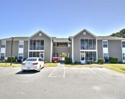 1925 Bent Grass Dr. Unit H, Surfside Beach image