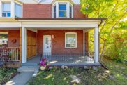 489 Durie St, Toronto image