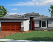 12464 NW Stanis Lane, Port Saint Lucie image