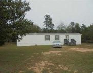 3068 Baxter Rd., Marion image