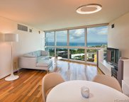 1177 Queen Street Unit 2203, Honolulu image