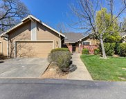 108  Granite Creek Lane, Folsom image