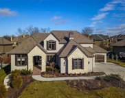 11410 W 161st Terrace, Overland Park image