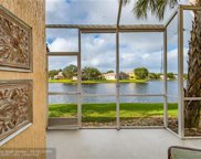 5829 NW 48th Ave Unit 5829, Coconut Creek image