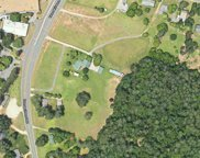 6212 Yates Mill Pond Road, Raleigh image