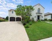 4636 Marbella Circle, Fort Worth image