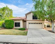15621 S 37th Way, Phoenix image