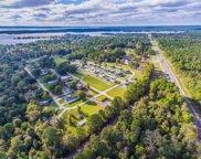 000 Forest Hills Loop, Livingston image