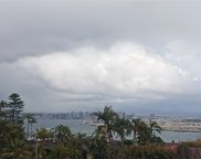3575 Via Flores, Point Loma (Pt Loma) image