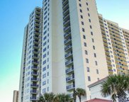 8560 Queensway Blvd. Unit 1110, Myrtle Beach image