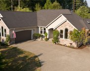 7924 Countrywood Dr SE, Olympia image