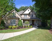 6517  Robin Hollow Drive, Mint Hill image