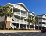 6015 Catalina Dr. Unit 722, North Myrtle Beach image