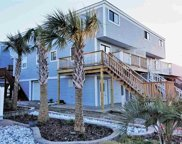 5101 N Ocean Blvd. Unit 7, North Myrtle Beach image