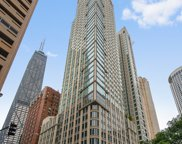 57 East Delaware Place Unit 3402, Chicago image