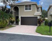 5840 NW 42nd Terrace, Boca Raton image
