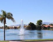 3830 E Lakewood Parkway Unit #2171, Phoenix image