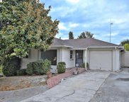 616 Vallejo Ave, Rodeo image