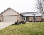 19134 Pathway Pointe, Noblesville image