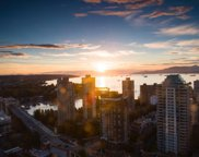 1308 Hornby Street Unit 2808, Vancouver image