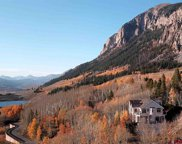 863 Ridge, Crested Butte image