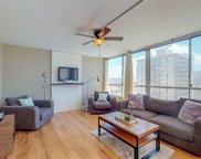2421 Tusitala Street Unit 1604, Honolulu image