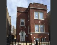 7811 South Loomis Avenue, Chicago image