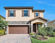 2100 Leather Fern Drive, Ocoee image
