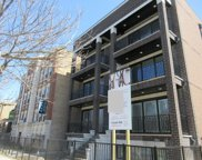 1621 North Humboldt Boulevard Unit 3-N, Chicago image