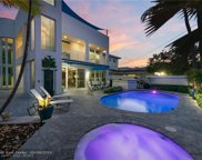 3329 NE 16th Ct, Fort Lauderdale image