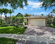 7070 Great Falls Circle, Boynton Beach image