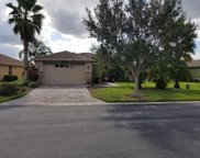 532 Indian Wells Avenue, Poinciana image