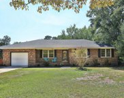 401 Mohican Trail, Wilmington image