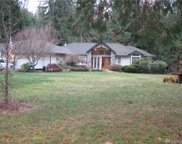 36915 249th Ave SE, Enumclaw image