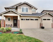 8339 48th Ct SE, Lacey image