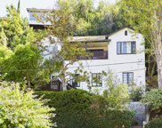 1055 Oneonta Drive, Los Angeles image