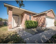 1500 Lady Grey Ave, Pflugerville image