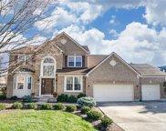 3660 Berrywood Drive, Dayton image