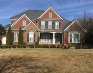 3047 Coral Bell Ln, Franklin image