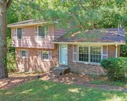 1025 Seabrook Road, Raleigh image