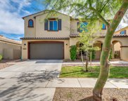 3931 E Horseshoe Place, Chandler image