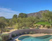 34940 N Indian Camp Trail, Scottsdale image