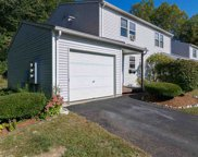 26 Robert Frost Circle Unit #3, Colchester image