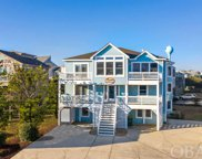 608 Sea Oats Court, Corolla image