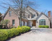 889 Golden Bell Place, Lexington image