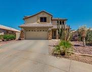 3315 S 82nd Lane, Phoenix image