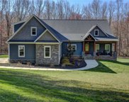 5010 Barrow Road, Kernersville image