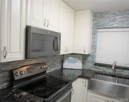 5257 Sw 121st Ave, Cooper City image