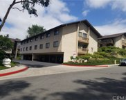25869 Marguerite Unit #203, Mission Viejo image